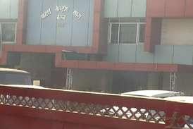शहाबुद्दीन को लेकर बेउर जेल में थी चौकसी इसी दौरान फांसी के फंदे से झूल गया कैदी