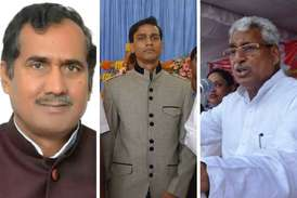 यूपी: पांचवें चरण में छोटी पार्टियों ने बसपा, सपा, भाजपा, कांग्रेस को पछाड़ा!