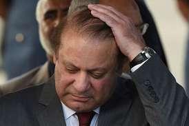 पाकिस्तान ने जो आतंकी समूह बनाए, अब यह 'राक्षस उसे ही खा रहा: भारत