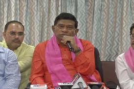 सुकमा हमले के बाद अजीत जोगी ने केंद्र और राज्य सरकार से पूछे 16 सवाल