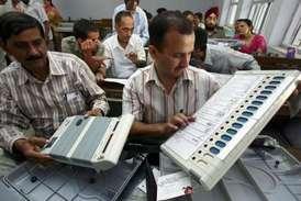 उत्तराखंड हाईकोर्ट ने विधानसभा चुनाव में इस्तेमाल EVM सील करने के आदेश दिए