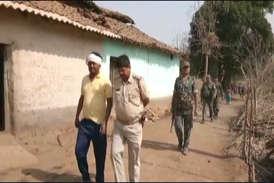 गुमला में शादी के मंडप से विधानसभा कर्मी का अपहरण, जांच में जुटी पुलिस