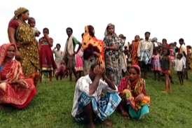 यहां ग्रामीणों ने अस्पताल में क्यों जड़ दिए ताले?