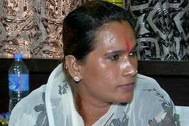 किन्नर कांता बुआ करेंगी बीजेपी ज्वॉइन, ऐसे बनी पीएम मोदी की फैन