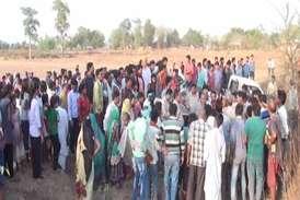बिलासपुर में ट्रेलर और पिकअप में भिड़ंत, चार मरे, 6 घायल