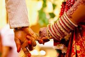पंचायत का फरमान, शादी में बजाया डीजे तो लगेगा जुर्माना