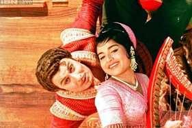 देखें: राजनीति से पहले साउथ फिल्मों की हीरोइन थीं जयललिता!