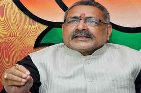 मोदी के मंत्री ने दिया विवादास्पद बयान, नोटबंदी के बाद अब देश में नसबंदी की जरूरत!