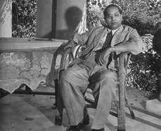 ये था दुनिया में चर्चित सबसे महान भारतीय, भीषण गरीबी से निकल बदला भारत, बना दुनिया का महान वकील..!