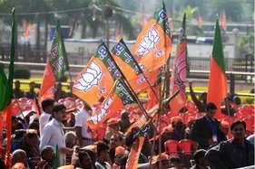 क्या विधानसभा चुनाव में भी कायम रहेगा बीजेपी का 2014 जैसा जलवा?