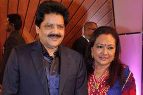 उदित नारायण की ये बड़ी गलती, सुधार पाएंगे मैथिली के ये प्रसिद्ध गायक? क्या पूरा होगा मनोज वाजपेयी का ये सपना?