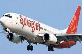 खुशखबरी! ये विमानन कंपनी करवा रही है 444 रुपये में हवाई यात्रा