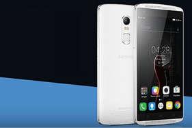 लेनोवो लाया बेजोड़ स्मार्टफोन, फ्लिपकार्ट पर 9999 में मिलेगा