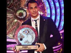 प्रिंस ने बताया, कैसे बने बिग बॉस 9 के विजेता