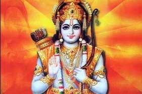 रामनवमी विशेष : ये थी भगवान श्री राम की बहन, अंधविश्वास में दे दिया था दशरथ ने दान, फिर पछताती रही कौशल्या...!