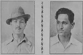 भगत सिंह शहीद हुए, पर बटुकेश्वर दत्त को आजाद भारत में क्या-क्या झेलना पड़ा, जानकर शर्मिंदा होंगे आप