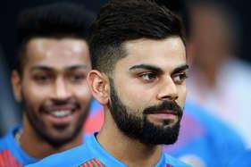 बारहवीं के बाद छूट गई थी धोनी की पढ़ाई, जानें कितने पढ़े-लिखे हैं भारत के ये स्टार क्रिकेटर!