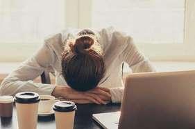 ये 10 लक्षण बताएंगे कहीं आप भी तो डायबिटीज के शिकार नहीं!