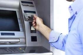 खतरे में आपका डेबिट कार्ड, 30 लाख ग्राहकों के डाटा हुए चोरी!