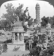अजीब था ये भारतीय राजा, कभी नहीं हारा युद्ध, तो संस्कृति-साहित्य में ऐसा रचा इतिहास, कि गश खा गई दुनिया