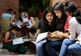 दिल्ली यूनिवर्सिटी में ऐडमिशन प्रक्रिया शुरू, ये हैं 10 काम की बातें...