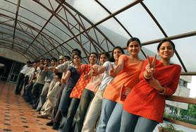 IIT JEE Advance Result घोषित, जयपुर के अमन ने किया टॉप, यहां देखें परिणाम...