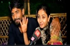 देखें: पति के साथ डिनर डेट पर गईं सना शेख