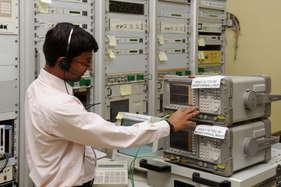 देश में महज आठ फीसदी इंजीनियर ही नौकरी पाने योग्य!