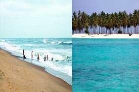 ये हैं भारत के सबसे खूबसूरत बीच, विदेशी भी हैं इनके दीवाने!