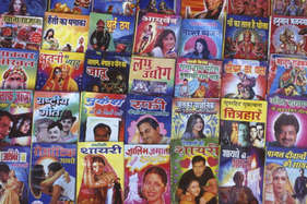 दुनिया के सिर चढ़कर बोल रहा है हिंदी के इन शब्दों का जादू...