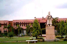जामिया पत्रकारिता स्कूल को मिला भारत में 'सर्वश्रेष्ठ कॉलेज' का दर्जा
