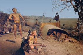 हड़प्पा-मोहनजोदड़ो के अलावा भी हजारों साल पुरानी थीं ये महान सभ्यताएं, इनसे दुनिया है अब तक अंजान!