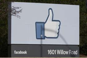 रिसर्च:  फेसबुक पर ज्यादा 'लाइक' से हेल्थ को खतरा, हो सकती है ये बीमारी