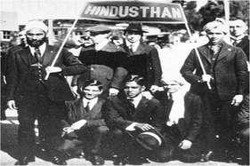 जब बंदूक नसीब नहीं थी, तब इस क्रांतिकारी ने किया था 300 बमों का इंतजाम, उड़ जाती ब्रिटिश आर्मी, लेकिन..!