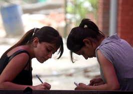 इस भाषा के दीवाने हो रहे हैं भारतीय छात्र, एडमिशन के लिए मची होड़