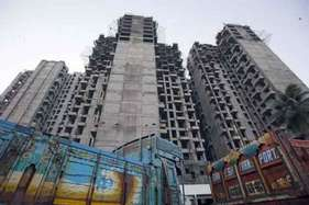 महाराष्ट्र में अगले दो महीने में आ जाएगा प्रॉपर्टी रेगुलेटर