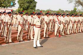 गुजरात में 17 हजार से ज्यादा कॉन्स्टेबलों की भर्तियां शुरू, फटाफट करें आवेदन