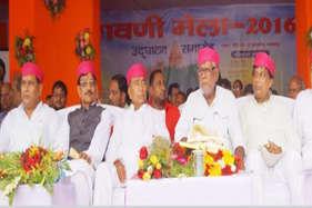रंग ला रहा है 'पाग बचाऊ अभियान', अब कावड़ियों ने की भगवान शिव को खुश करने की कोशिश!