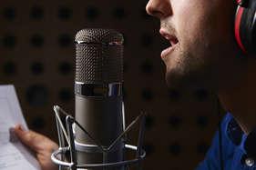 अपनी ही आवाज को क्यों नापंसद करते हैं लोग?