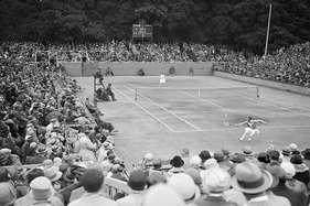 देखें: इलाहाबाद में हुए इस टूर्नामेंट ने बदल दिया भारतीय टेनिस का इतिहास, दुनिया में जम गई थी धाक!