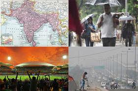 दक्षिण-एशिया में भारत को लगा सबसे बड़ा झटका, 124 करोड़ देशवासी शर्मिंदा, सरकार को अफसोस