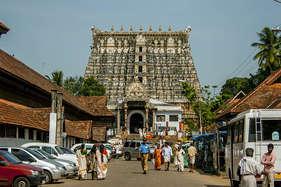 जानें: खजाने के लिए चर्चा में रहने वाले पद्मनाभस्वामी मंदिर का इतिहास!