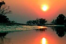 बाबुषा कोहली की टाइम लाइन से तीन कविताएं..!