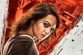 फिल्म रिव्यू: जानें कैसी है सोनाक्षी सिन्हा की 'अकीरा'
