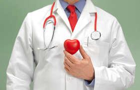 भारत के लोग सबसे ज्यादा हो रहे हैं दिल की बीमारी के शिकार