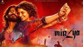फिल्म समीक्षा: देखने से पहले यहां पढ़ें कैसी है 'मिर्ज्या'