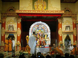 आज से शुरू हो रहे हैं नवरात्र, जानें- पहले दिन कैसे करें मां शैलपुत्री की पूजा?