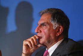 SAARC के बहिष्कार पर बोले रतन टाटा, सरकार के फैसले पर गर्व है