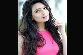 मिस यूनिवर्स 2017 में बेंगलुरू की ये 22 वर्षीय सुंदरी करेगी भारत का प्रतिनिधित्व