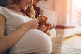 गर्भावस्था में मोटापे से मां और बच्चे दोनों को खतरा